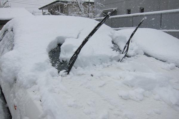 snow-wiper3